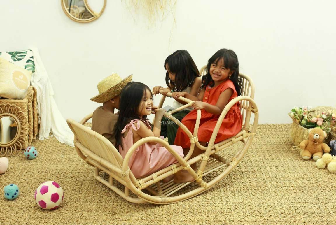How to decorate a child's playroom? Here are the tips you need