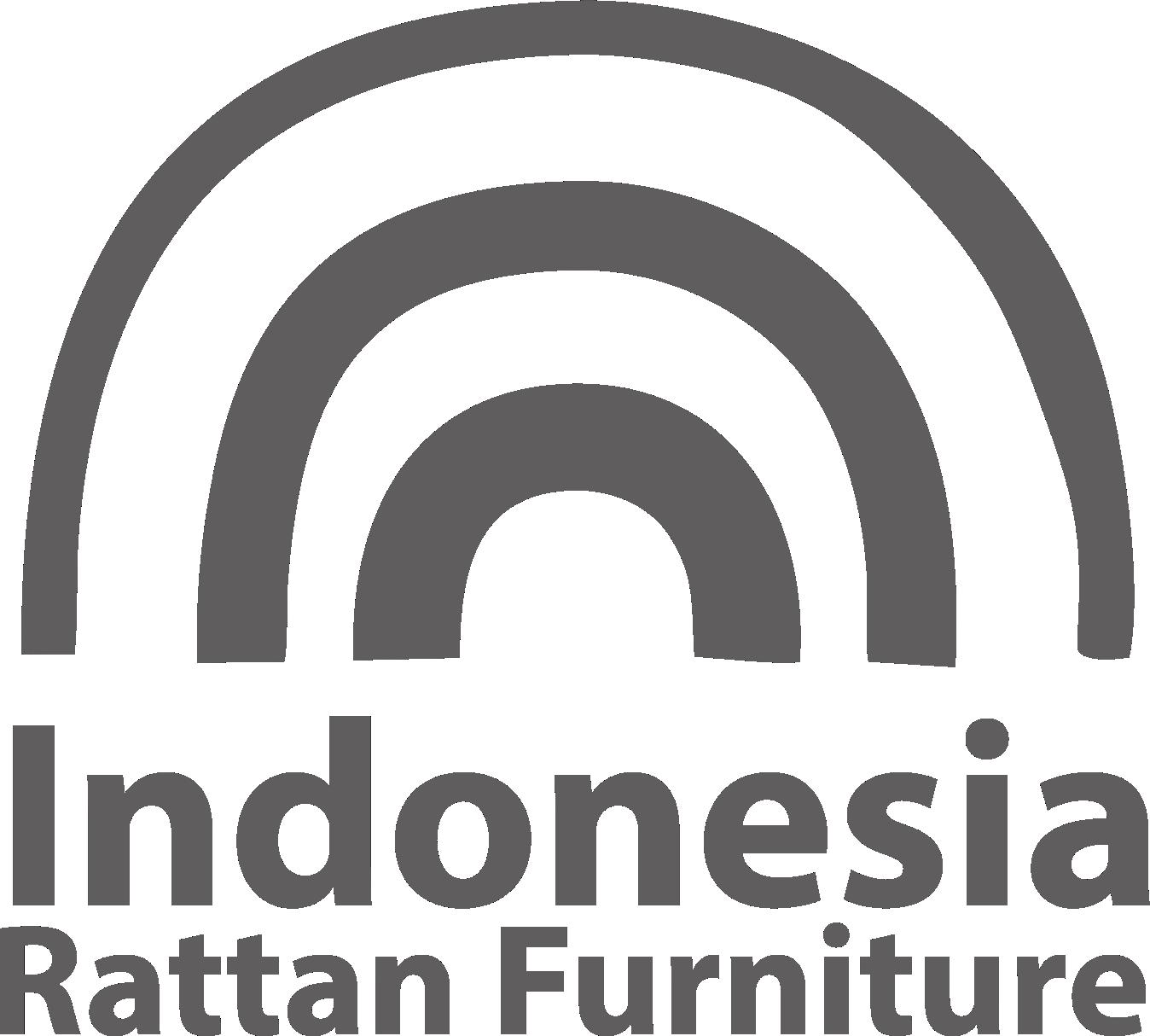 Rattan Furniture Wholesale | Wicker Furniture | Kids Furniture