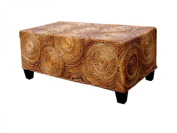 New Erlina Round Table