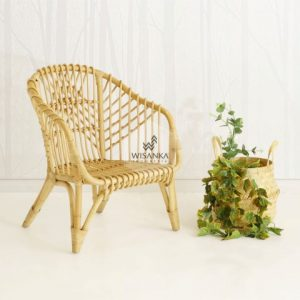 Hong-Rattan-Chair