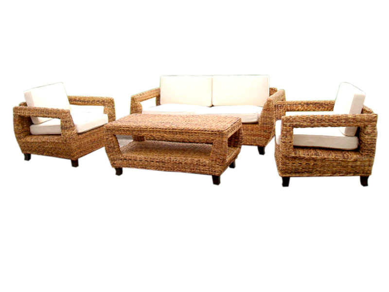 Varibi Set With Wooden Legs