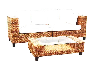 Connection Sofa Set