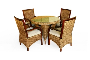 Cantello Dining Set