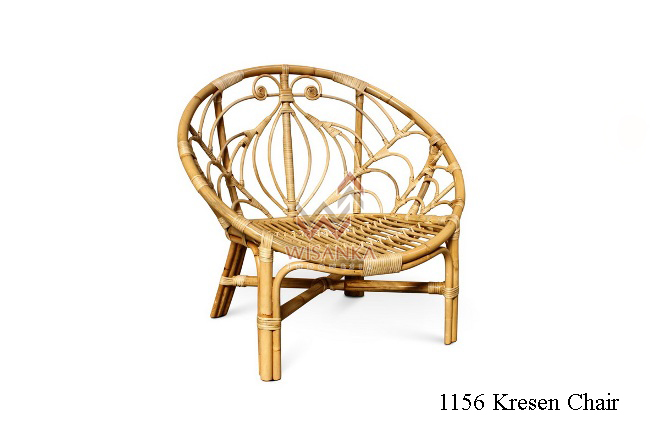 Kresen Chair