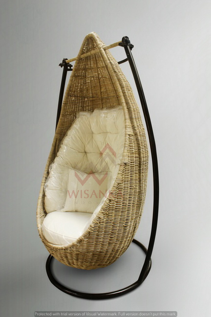 Granada Hanging Chair