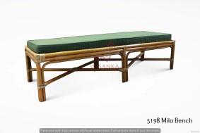 Miscellaneous 3 Indonesia Rattan Rattan Furniture