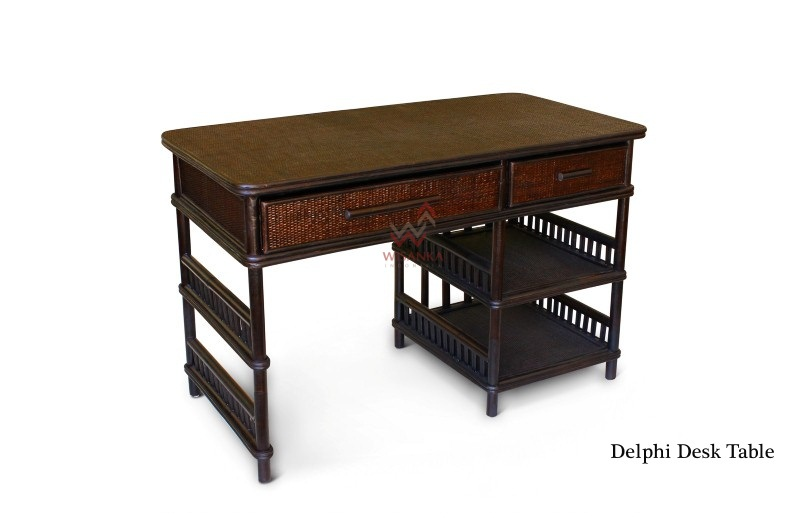 Delphi Desk Table