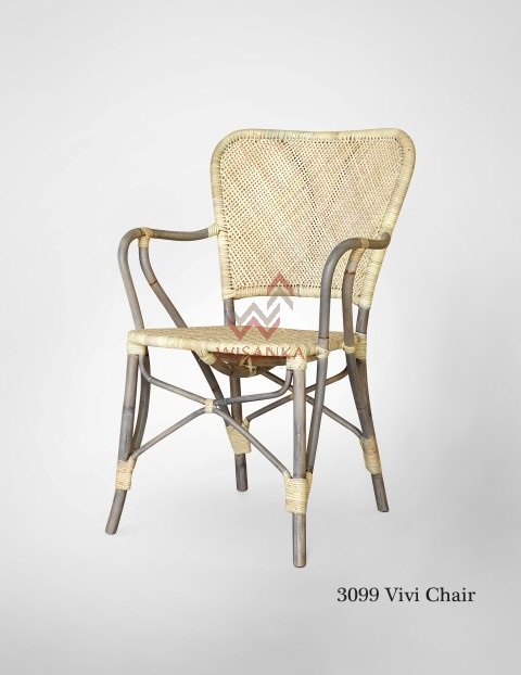 Vivi Chair