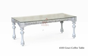 Graci Coffee Table