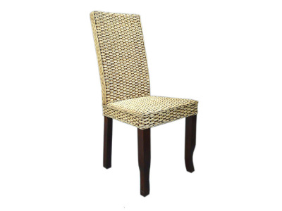 Viva Dining Chair