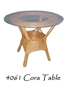 Cora Table