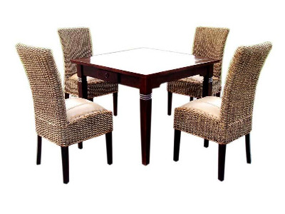 Salsa Dining Set