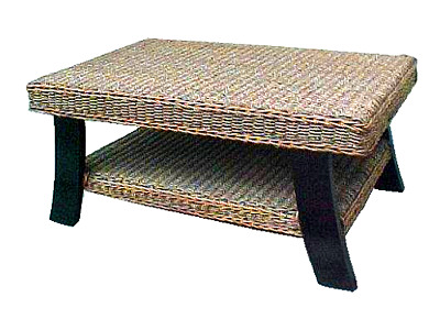 Santander Coffee Table
