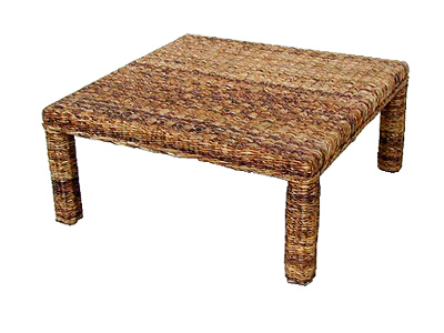 Kaka Coffee Table