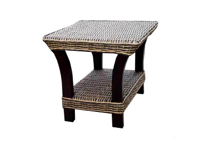 New Bahary Side Table