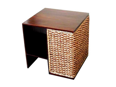 Swenia Side Table