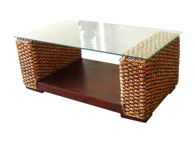 Swenia Coffee Table