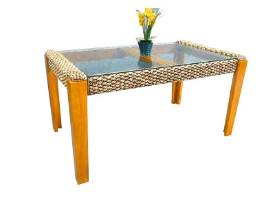 New Helena Table