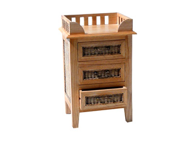 Rosemary Drawer