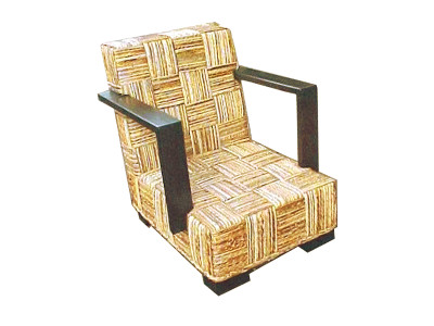 Reno Arm Chair