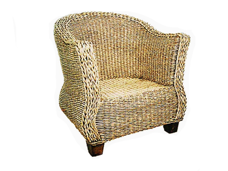 Sevilla Arm Chair