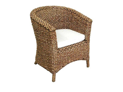 Susan Arm Chair
