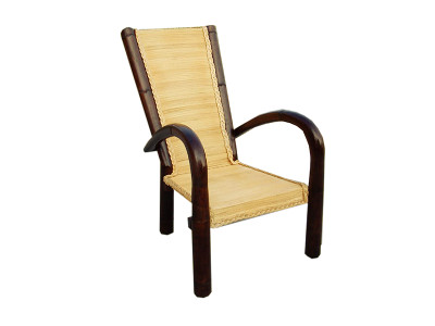 Pedro Lazy Chair