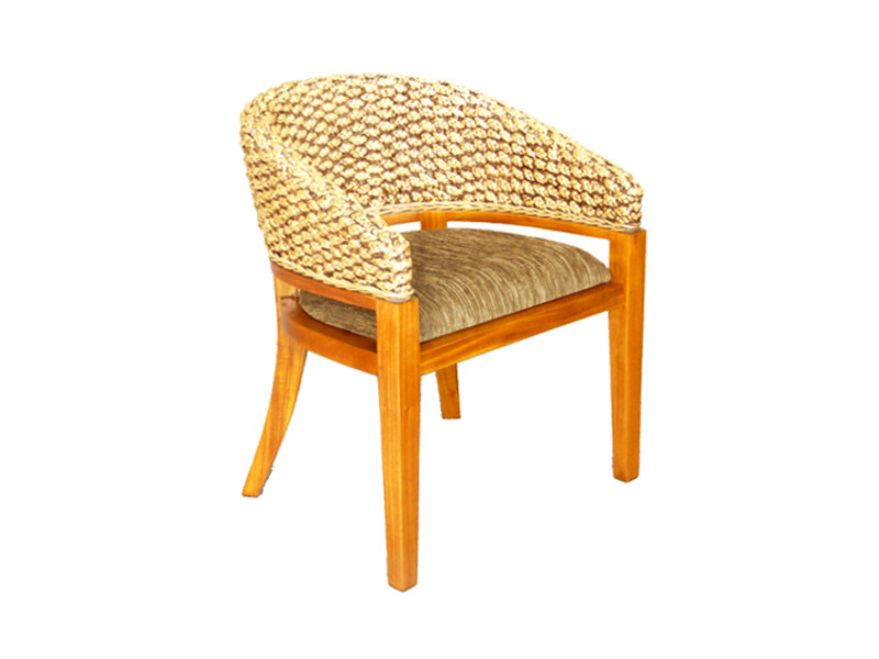 Sunshine Arm Chair