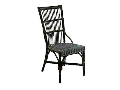 Alejandria Dining Chair