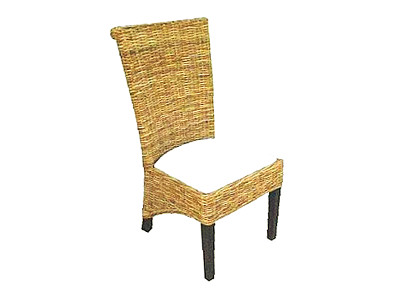 Butona Dining Chair
