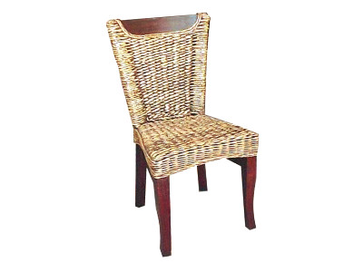 Texas Dining Chair