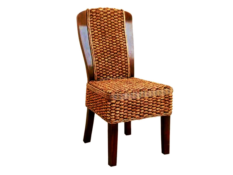 Evita Dining Chair