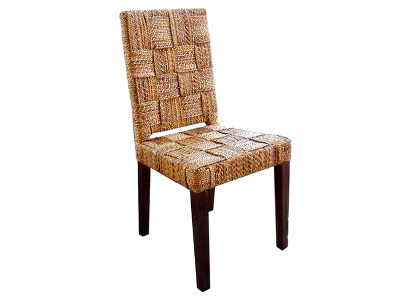 Mike Wicker Chair