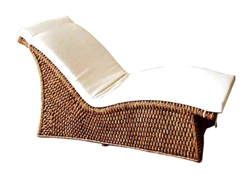 Shefali Day Bed
