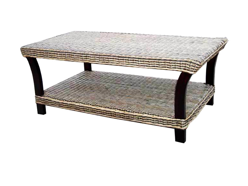New Bahari Coffee Table