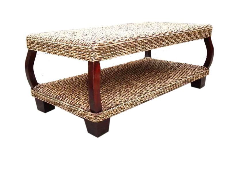Sevilla Coffee Table