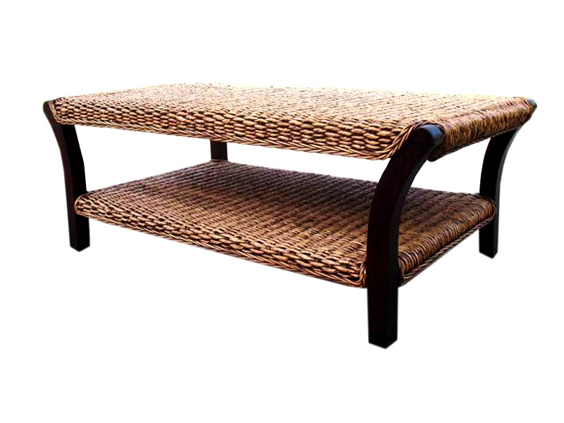Merpati Coffee Table