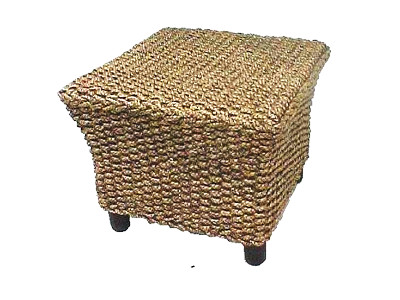 Bahary Side Table