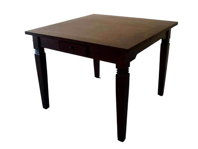 Davindo Dining Table