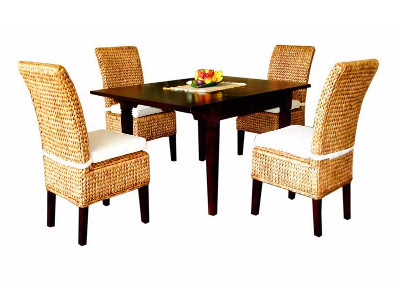 Bella Dining Set