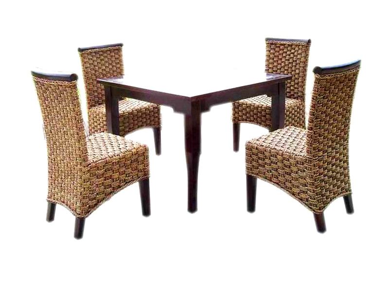 Mariana Dining Set