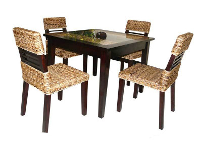 Blazter Dining Set