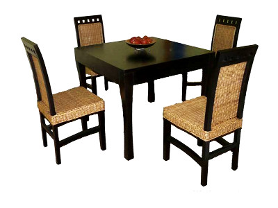 Ottawa Dining Set